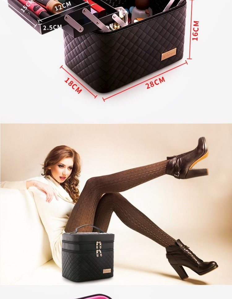 Women-Large-Capacity-Professional-Makeup-Organizer-Fashion-Toiletry-Cosmetic-Bag-Multilayer-Storage-Box-Portable-Pretty-Suitcase_04