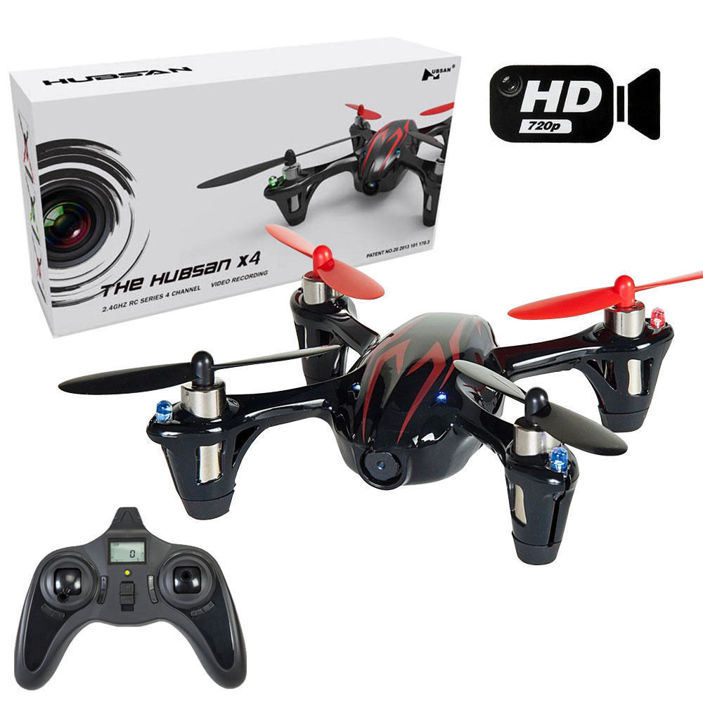 hubsan x4 h107c 2 4g 4ch 6 axis rc quadcopter with. Black Bedroom Furniture Sets. Home Design Ideas