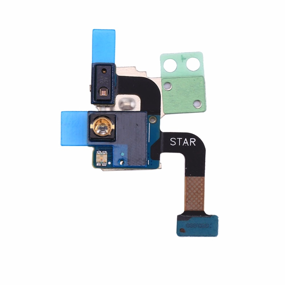 Proximity Light Sensor Flex Cable for Samsung Galaxy S9 G960 S9+ Plus G965