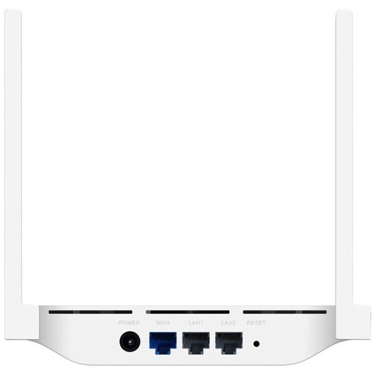 Nouveau routeur sans fil VPN sans fil de Transmission Wi-Fi Huawei WS318 300mps