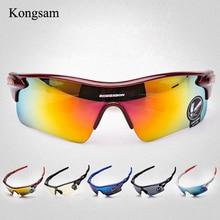 Bike Eyewear Bicycle Sunglasses 100% UV400 MTB Bike Cycling Glasses Bicycle