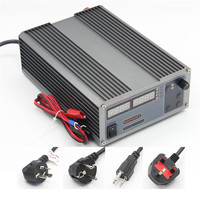 CPS 3232 110V/220V 32V 32A Precision PFC Compact Digital Adjustable DC Power Supply Laboratory power supply ( EU US UK AU)