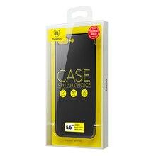 Baseus Wing Case For iPhone 7 7Plus 8 8Plus