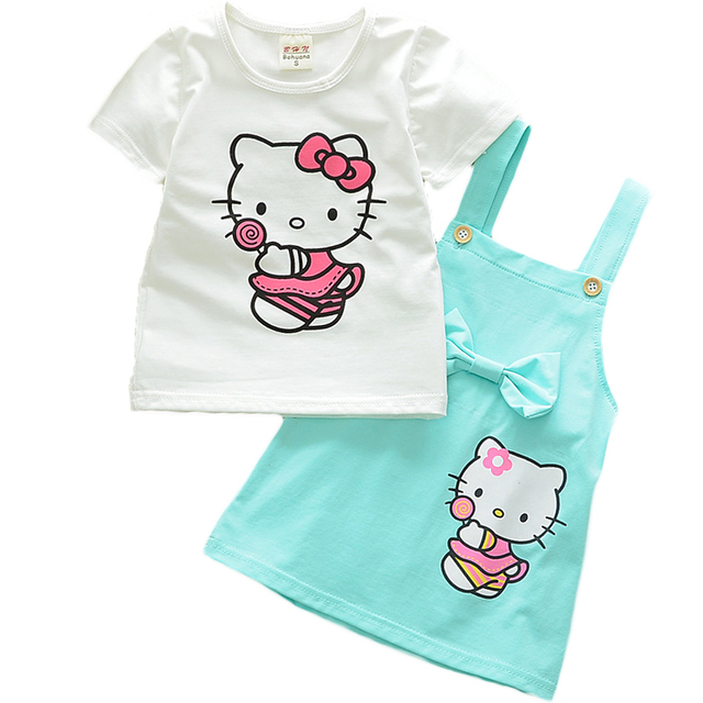 cheap hello kitty clothes 2