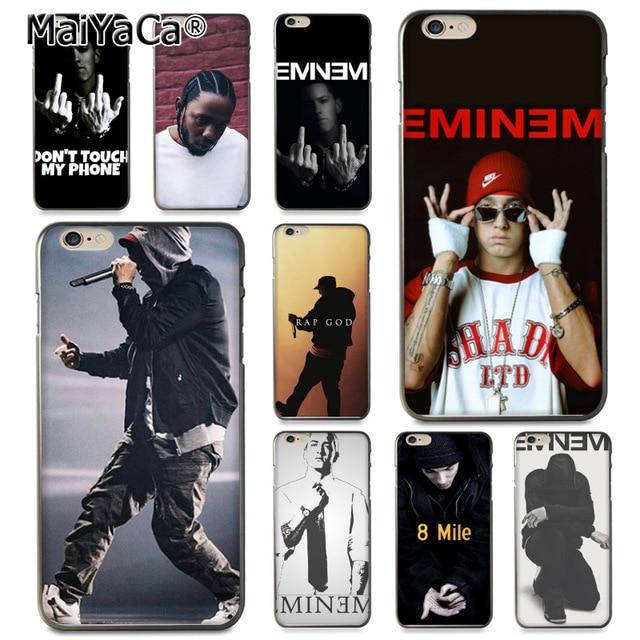 coque iphone 6 rap us