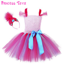 d9127ccecaf82 Buy halloween troll costume and get free shipping on AliExpress.com