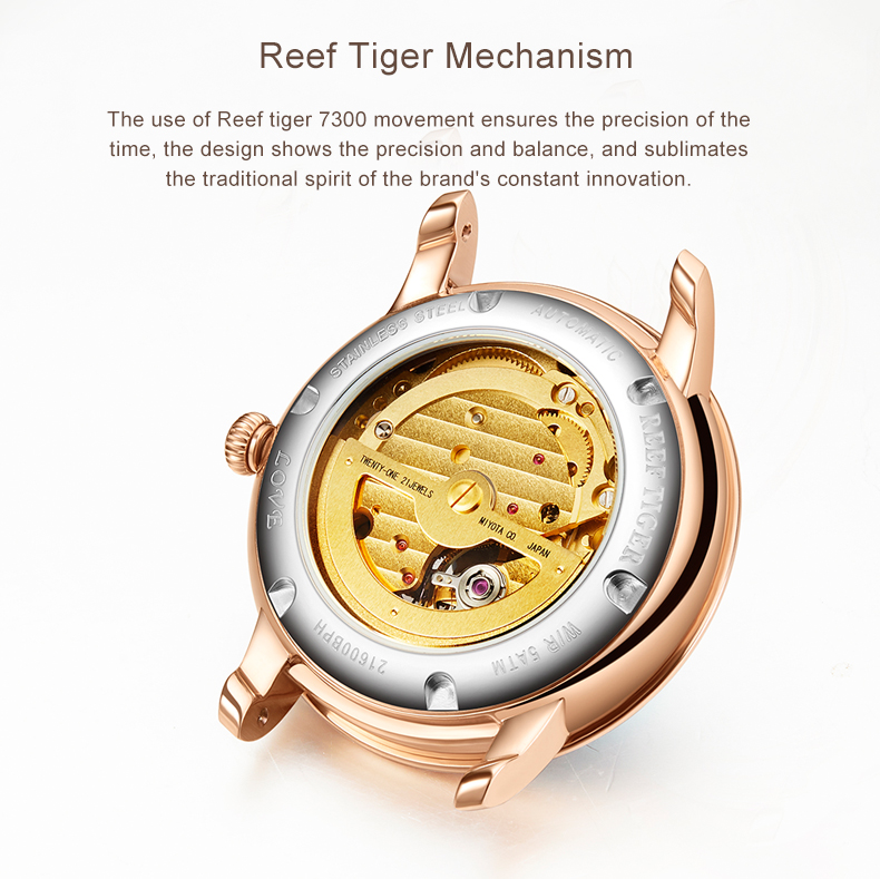RGA1580-REEF-TIGER-LUXURY-WOMEN-WATCHES_15