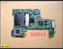 original FOR Acer TravelMate 8471 8431 Motherboard (ATI Video) MB.TTT0B.012 / MBTTT0B012 6050A2292101 100% Test ok