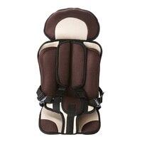 Babyschale Sichere Kindersitz Kinder Stühle Aktualisierte Version Verdickung Schwamm Kids Sitz