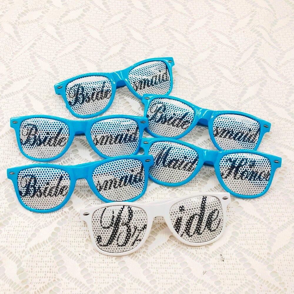 Bridal Bachelorette Party Favors Wedding Kit Bridal Party
