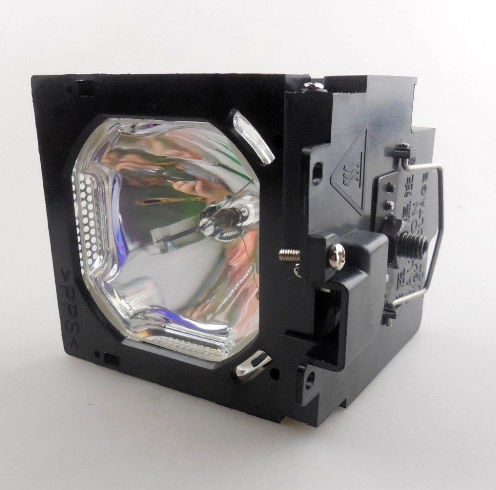 456-230   Replacement Projector Lamp with Housing  for  DUKANE ImagePro 8945 / ImagePro 9058