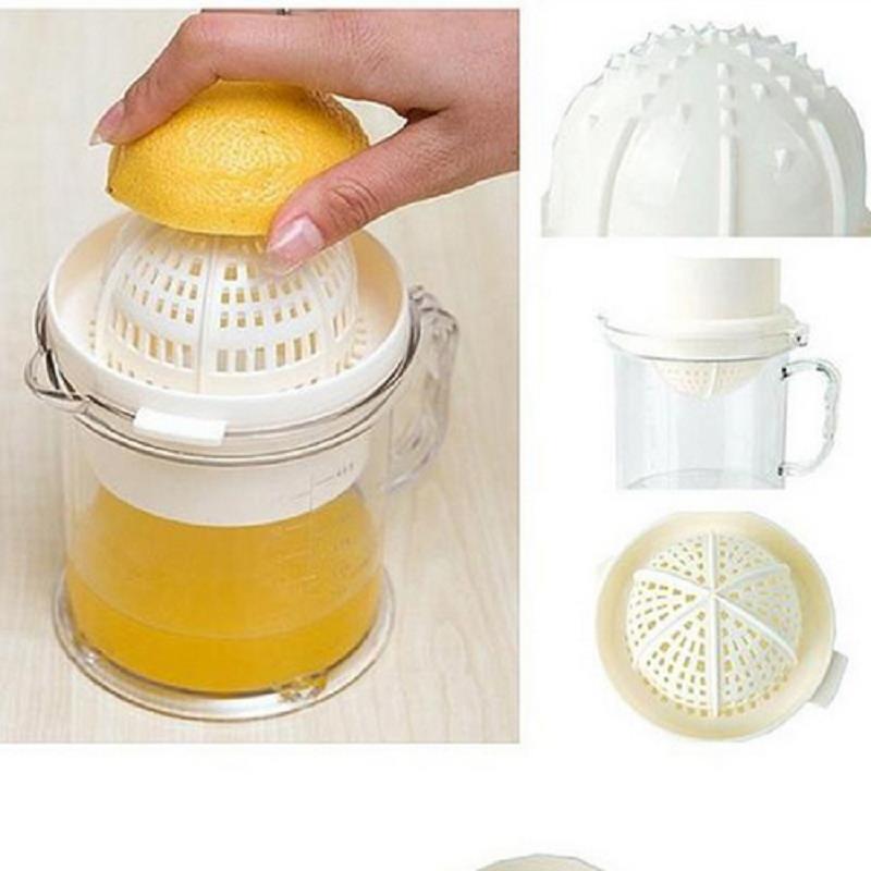 Gastroback vital juicer pro 40117 centrifuga