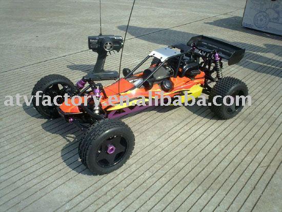 remote control car/rc car/rc buggy