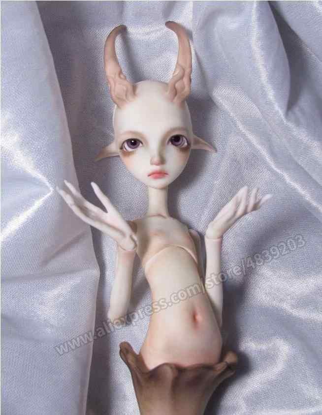 BJD Scorpio 1/4 куклы, модель тела для девочек и мальчиков, Обнаженная кукла, высокое качество, модель, игрушки для магазина, фигурки