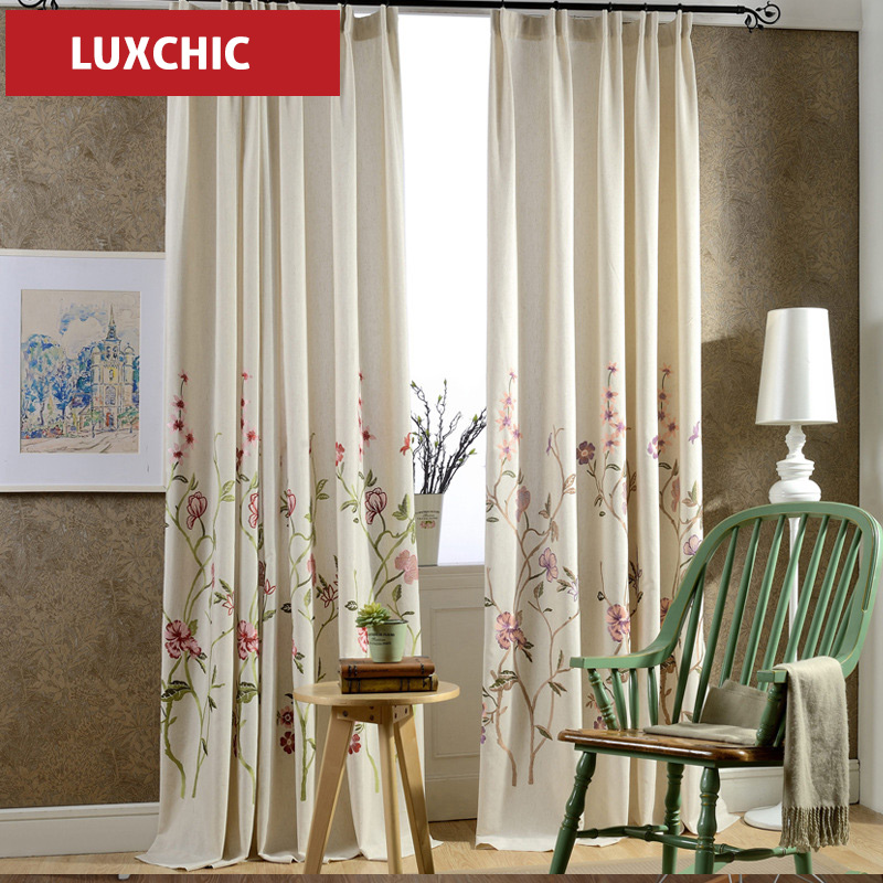 compare prices on window curtain sets- online shopping/buy low