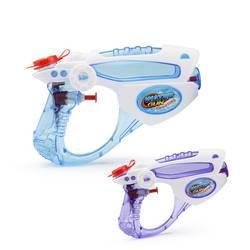 Воды Пистолеты Для детей, на лето пляжные Игрушечные лошадки Спорт на открытом воздухе игры Ванная комната Игрушечные лошадки детей воды