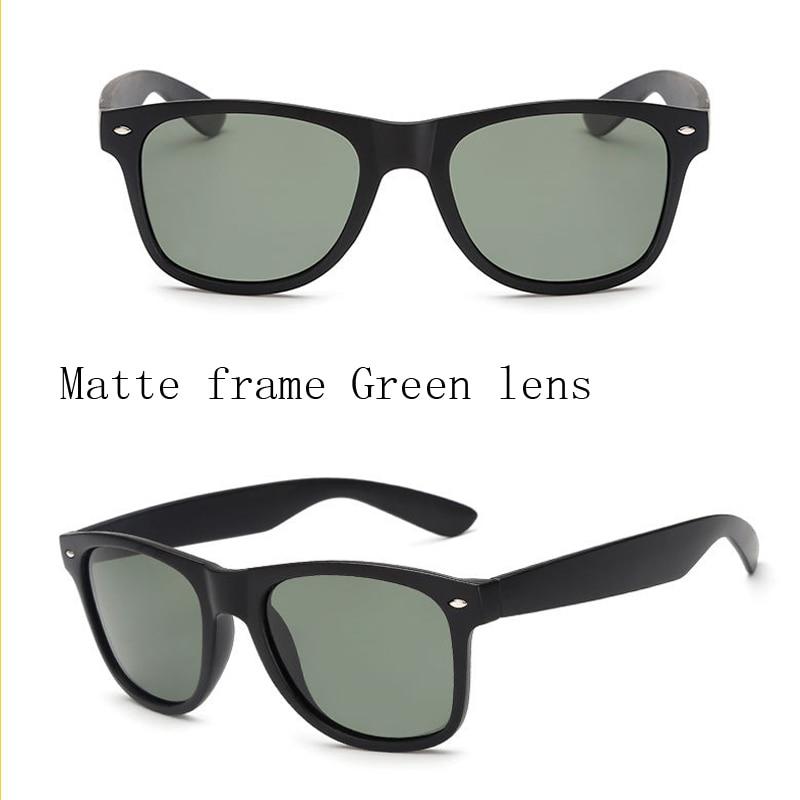 100% polarisierte Sonnenbrille Männer Polarisierte Sonnenbrille für ...
