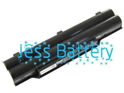 new laptop battery for NEC PC-VP-WP116 OP-570-76992 PC-LE150 new laptop battery for nec pc vp wp127
