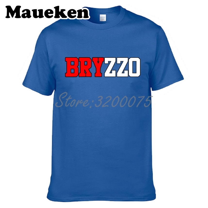 sale retailer c030b 1217a US $18.88  Men t shirt