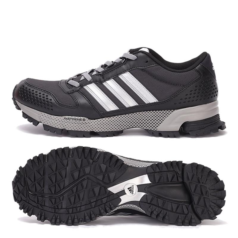 reduced adidas marathon running shoes cc69f 954f6