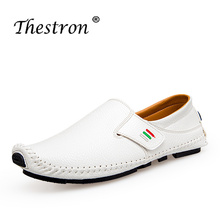 2018 Spring Male Shoes Adult Large Sizes 38-48 Man Casual Shoes Fashion Loafers Breathable Shoes Slip-on Autumn Men Sneakers fires men casual shoes adult spring breathable flat shoes autumn soft fashion loafers male lace up comfortable shoes man shoes