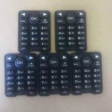 keyboard talkie keypad dgp6150