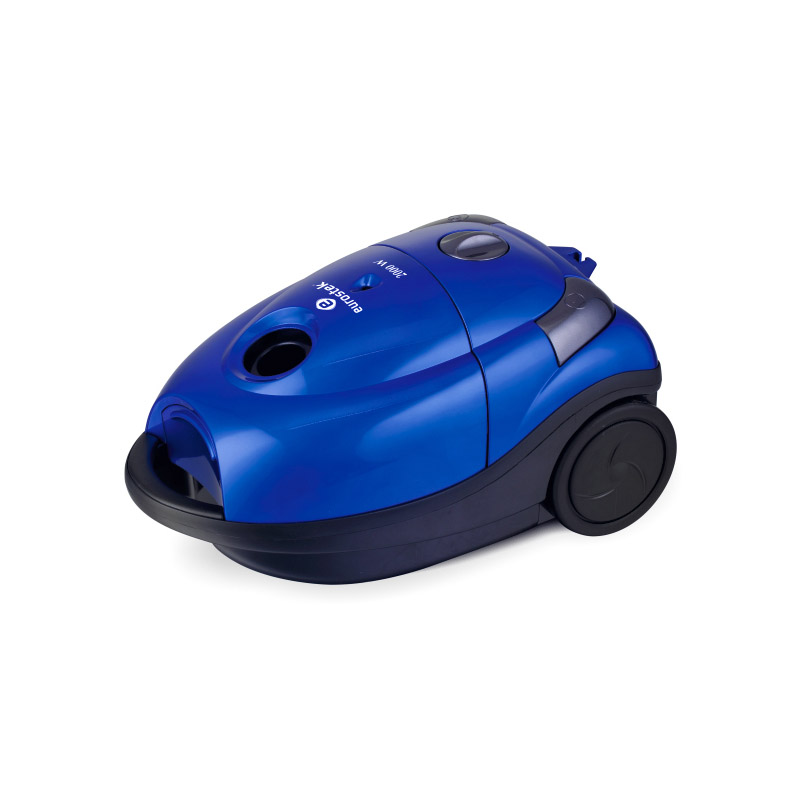 лучшая цена Electric vacuum cleaner Eurostek EVC-2201