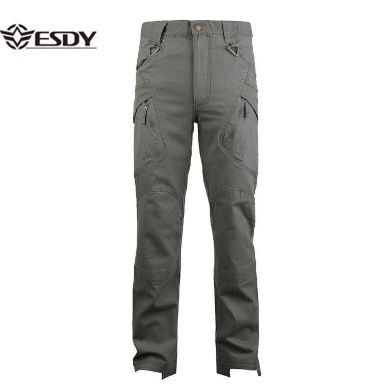 Icpans 2018 New Winter Men Women Hiking Pants Outdoor Softshell Trousers Waterproof Windproof Thermal For Camping Ski Climbing Dresses Girls' Clothing