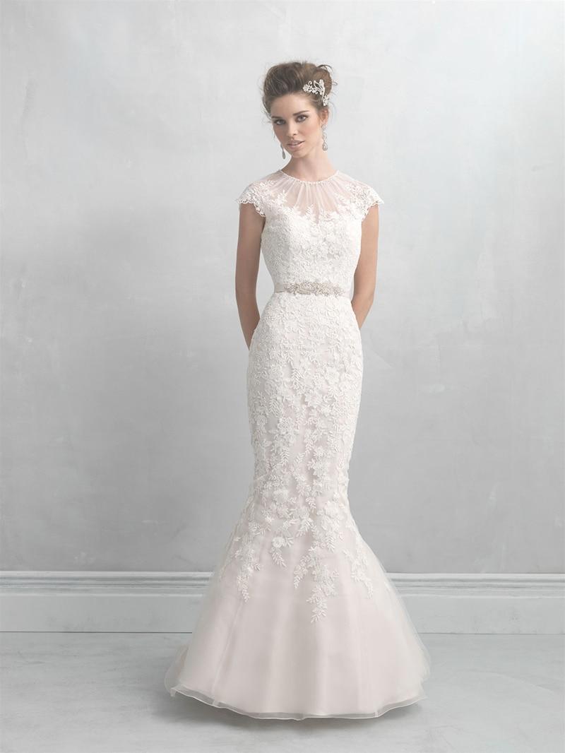 Vintage Couture Wedding Dresses | Dress images