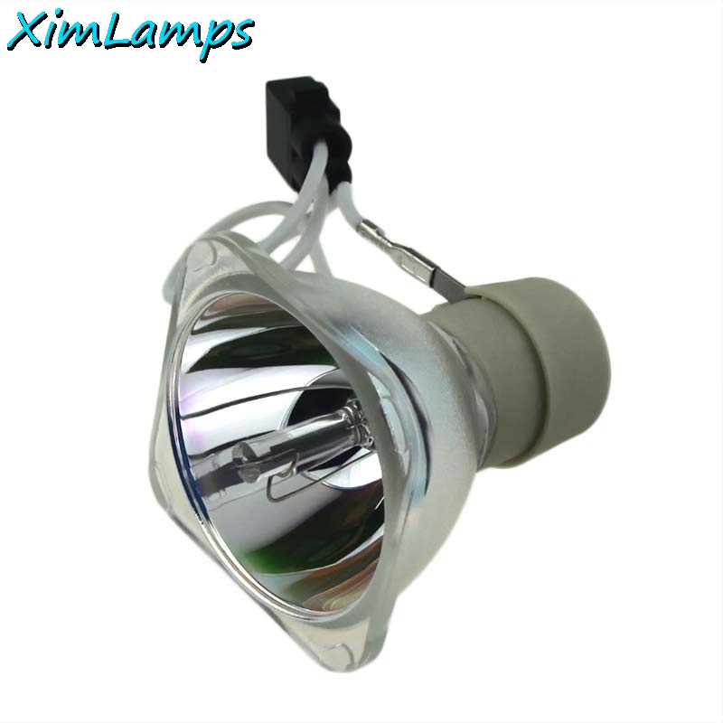 BL-FU190E Projector Lamp Replacement SP.8VC01GC01 for OPTOMA HD131Xe HD131XW HD25E awo sp lamp 016 replacement projector lamp compatible module for infocus lp850 lp860 ask c450 c460 proxima dp8500x