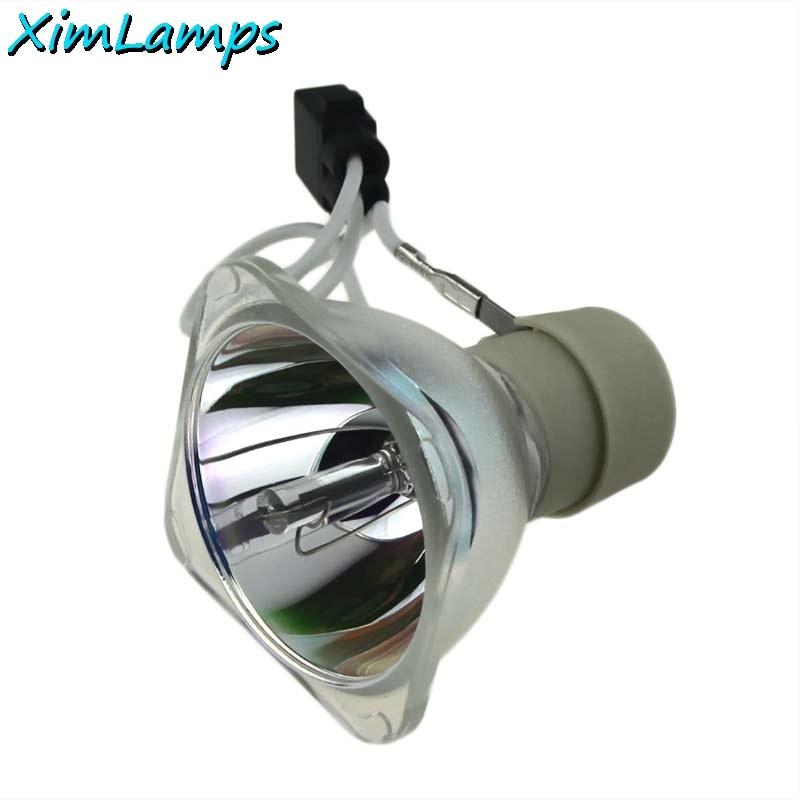 BL-FU190E Projector Lamp Replacement SP.8VC01GC01 for OPTOMA HD131Xe HD131XW HD25E awo bl fp230d sp 8eg01gc01 replacement projector lamp module for optoma tx612 tx615 tx615 3d tx612 3d tx615 gov tw615 gov hd23