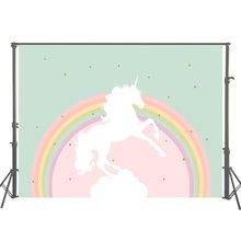 150X210CM Photography studio Green Screen Chroma key Background Polyester Backdrop for Photo Studio Dark Brick YU018