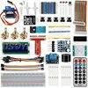 Raspberry Pi 3 Starter Kit Ultimate Leaning Suite HC SR501 Motion Sensor 1602 LCD SG90