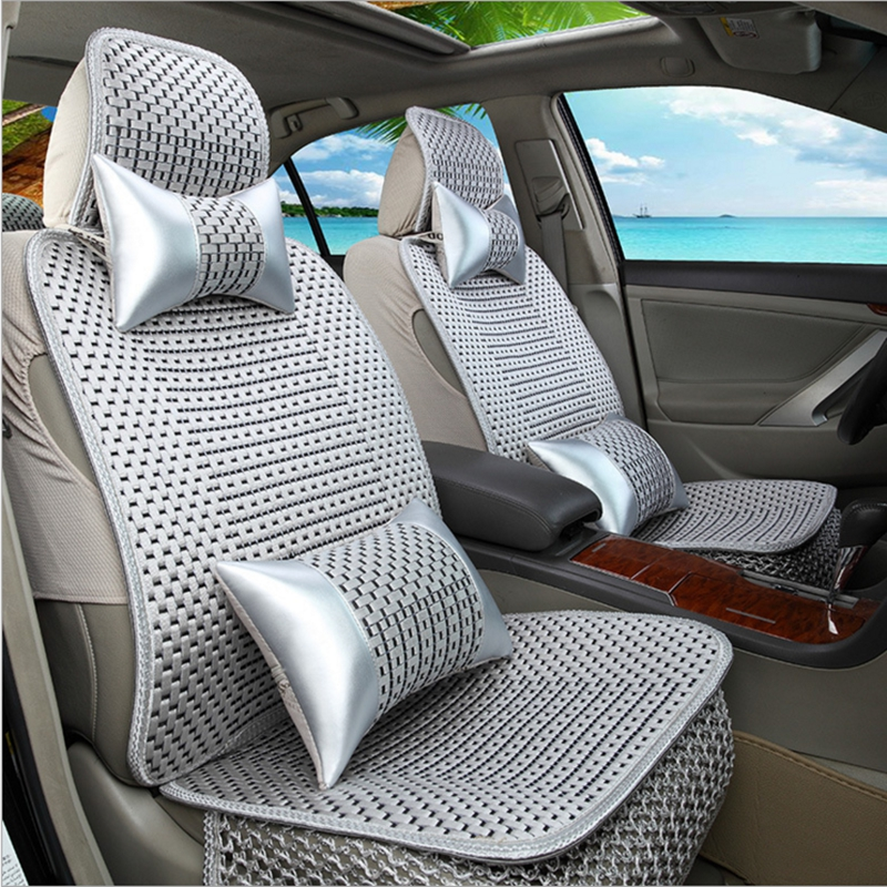 5Seats(front+rear)car seat covers car-styling for FORD Territory/ & Popular Car Ford Figo-Buy Cheap Car Ford Figo lots from China Car ... markmcfarlin.com