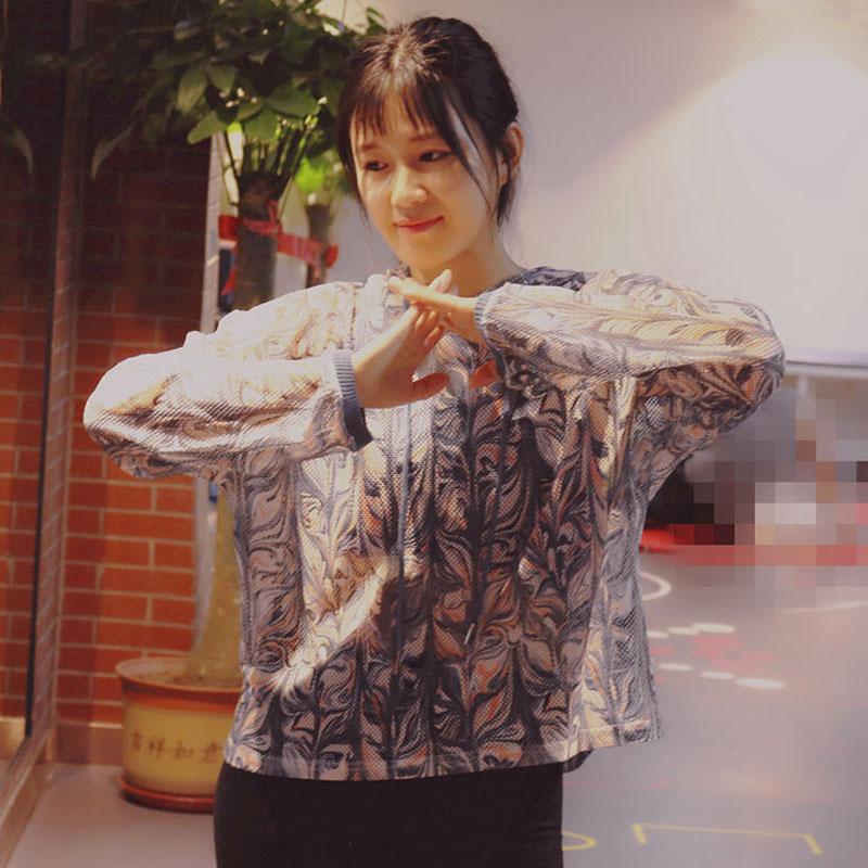 Online Get Cheap Ladies Petite Coats -Aliexpress.com | Alibaba Group