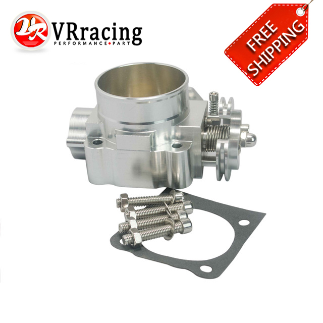 FREE SHIPPING FOR MITSUBISHI LANCER EVO 1 2 3 4G63 TURBO S90 70MM THROTTLE BODY 1992-1995 NEW THROTTLE BODY VR6940 wlring free shipping new throttle body for evo 4g63 70mm cnc intake manifold throttle body evo7 evo8 evo9 4g63 turbo wlr6948 page 4