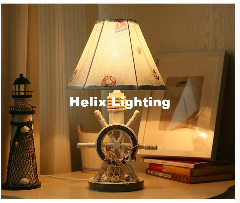 D26cm H42cm Deco Desk Lamps Bedroom Bedside Table Lamp Night Lighting Children Room Light Simple Fashion E27 Table Lamp Lighting desk lamp table lamps for bedroom study livingroom bedside decorative night light simple and stylish dimmable lighting lamp