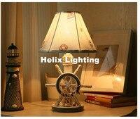D26cm H42cm Deco Desk Lamps Bedroom Bedside Table Lamp Night Lighting Children Room Light Simple Fashion