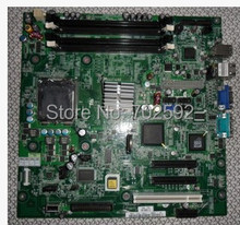 Server Board for  Poweredge T100 system pn#,T065F,0T065F
