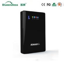 320G/500G/750G/1TB/2TB Powerbank SATA USB 3.0 HDD Hard Disk Inside HDD Box 2.5″HDD Enclosure Hard Disk Case with Wifi Router
