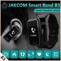 Jakcom B3 Smart Watch New Product Of Earphone Accessories As Mmcx Cable Silver Ultimate Ears Adaptador Fone De Ouvido