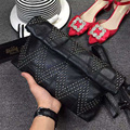 Women purse genuine leather clutch women messenger bags for women clutch evening bag women casual clutch bag clutch purses