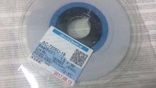 D'origine ACF AC-7206U-18 BANDE 1.5 MM * 50 M (Nouvelle Date)