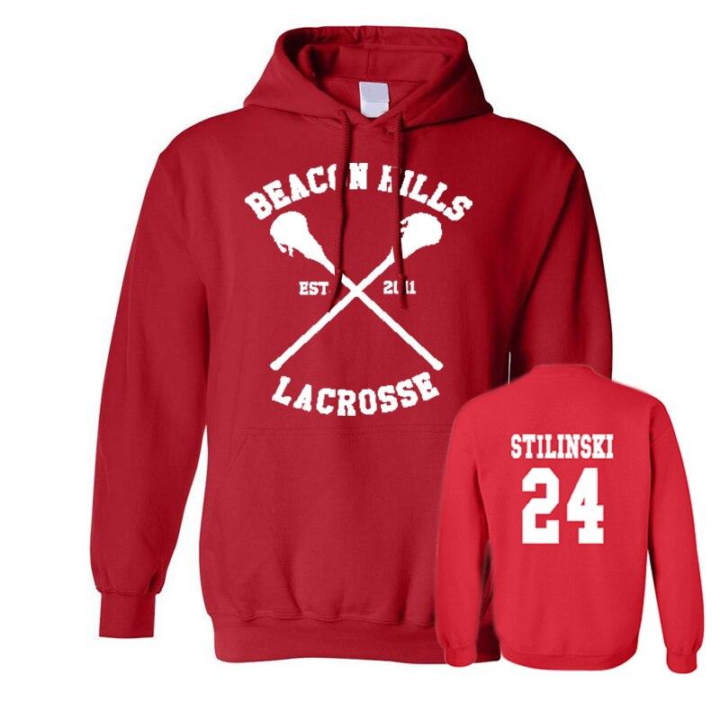 Cheap Crewneck Sweatshirts Promotion-Shop for Promotional Cheap ...