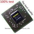 Испытание 100% очень хороший продукт 216-0833002 216 0833002 bga чип реболлинга с шариками микросхемы