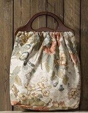 2015 Spring New Fashion design Vintage girls's shoulder bag