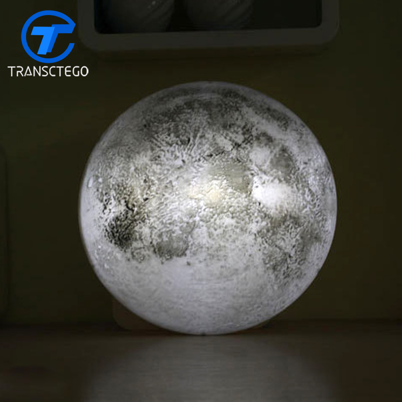 Lamps & Shades Provided Led Decoration Wall Lamp Remote Control Of The Moon A Night Light Romantic Star Night Lamp Led Atmosphere Lamp Wall Lamps