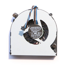 computer radiator blower cooler fan For HP 4530S 6460B 8460P 8470P 4730S laptop CPU Processor Cooling