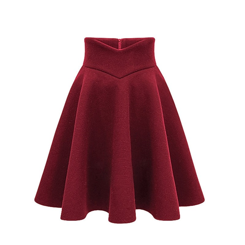 women skirt (1)
