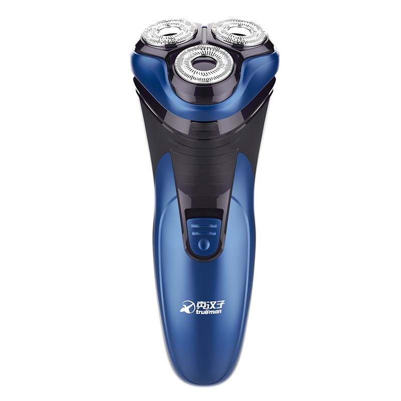 Holesale Electric Razor For Men Rechargeable Electr